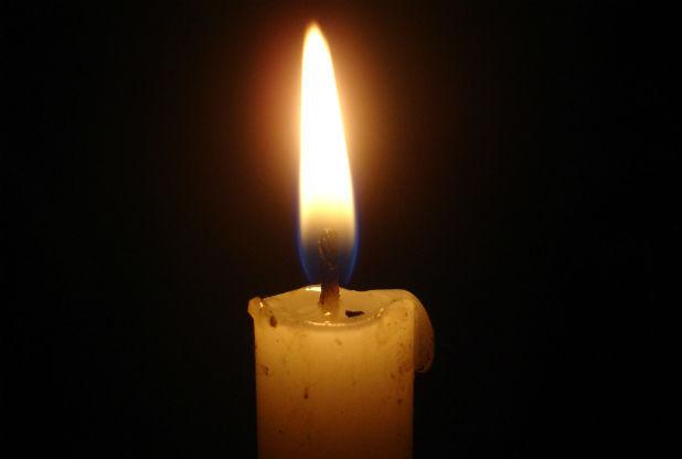 Power Cut, 15th February, 13:30 – 14:15